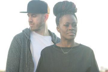 Seth and Nirva Shine in Year-End Media Spotlight