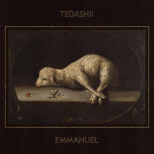 Tedashii drops Christmas single Emmanuel