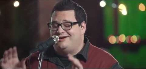 Sidewalk Prophets release acoustic performance video for What A Glorious Night