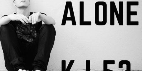 Kj-52 Drops Lyric Video for Time Alone