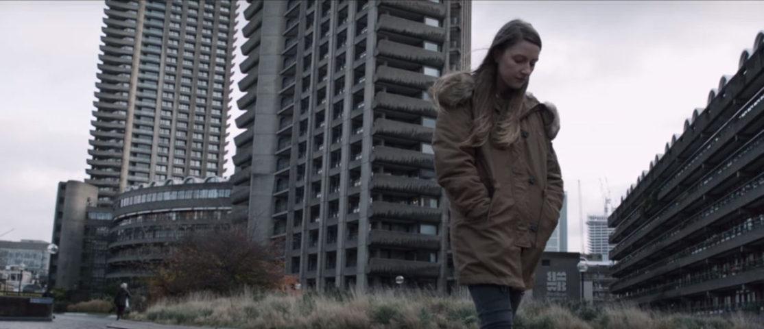 Tina Boonstra Unveils Heartfelt Prodigal Video