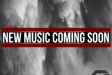 Hard Rockers Fades Away Announce Return