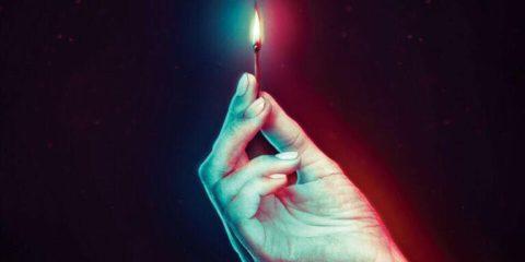 Fireflight Tease New Music - I Won't Look Back