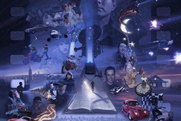 owl city lucid dream cinematic