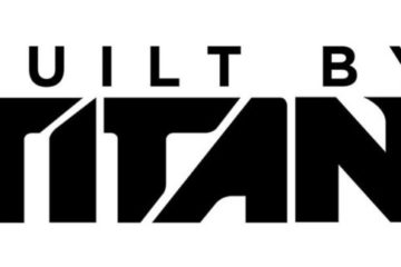 Built By Titan Teases New Song in February