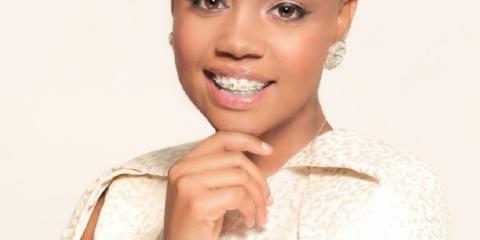 BLACKBERRY RECORDS SIGNS TALENTED FEMALE VOCALIST KEYLA RICHARDSON
