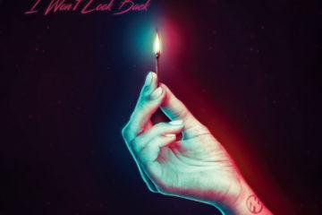 """Fireflight Releases """"I Won't Look Back"""" Single Feb. 9"""