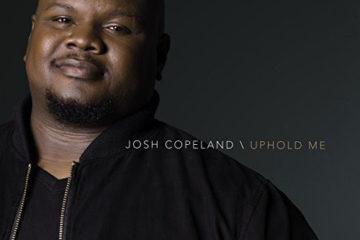 Josh Copeland