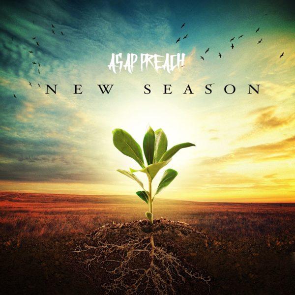 Kingdom Muzic Presents ASAP Preach - Video - Now I Know - Ft. Bryann T and Jysa BP - Album - NEW SEASON - OUT NOW