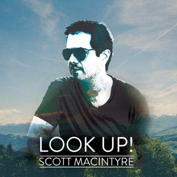 American Idol's Scott Macintyre Releases New Radio Single
