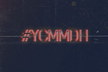 Audio: Marqus Anthony Releases New YCMMDH Single