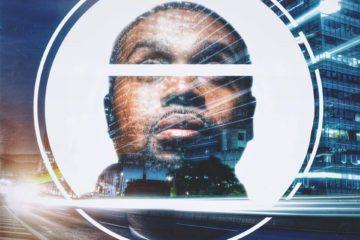C-Micah Announces New Album Reverence