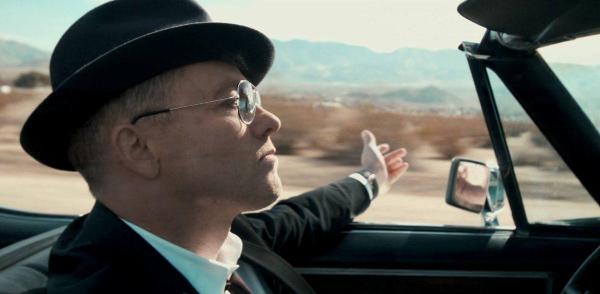 TobyMac Unveils I just need U Music Video