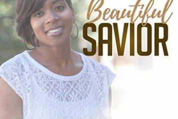 Tamesha Pruett-Ray - BEAUTIFUL SAVIOR - New Album Released Today