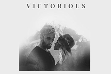 Austin and Lindsey Adamec Release New Single - VICTORIOUS - Endless Hope Tour in Progress - Video: Austin & Lindsey Adamec - Victorious