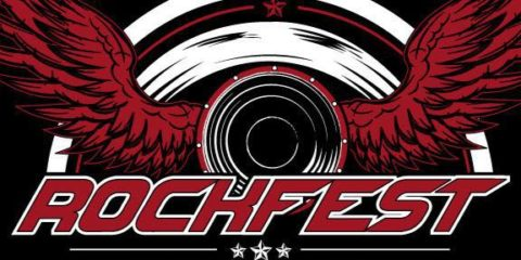 Rockfest Records is Brought to Life, Bringing with it a First Class Group of Initial Bands Signed