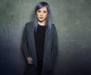 Jen Ledger Announces Solo EP LEDGER Through Billboard Exclusive