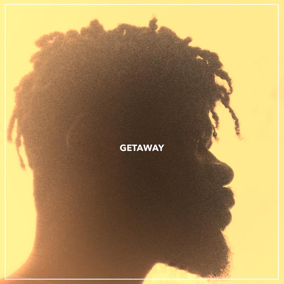 Audio: Shopé - Getaway (ft. Ayanna Alleyna)