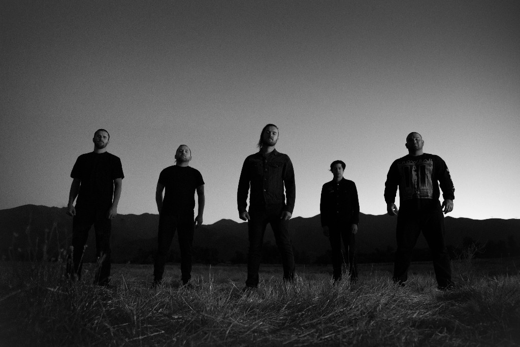 """Impending Doom Debut """"The Wretched and Godless,"""" New LP Details"""