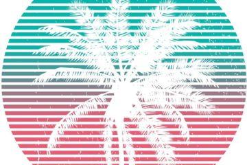 Bonray Release Inside Out Single - Listen Within
