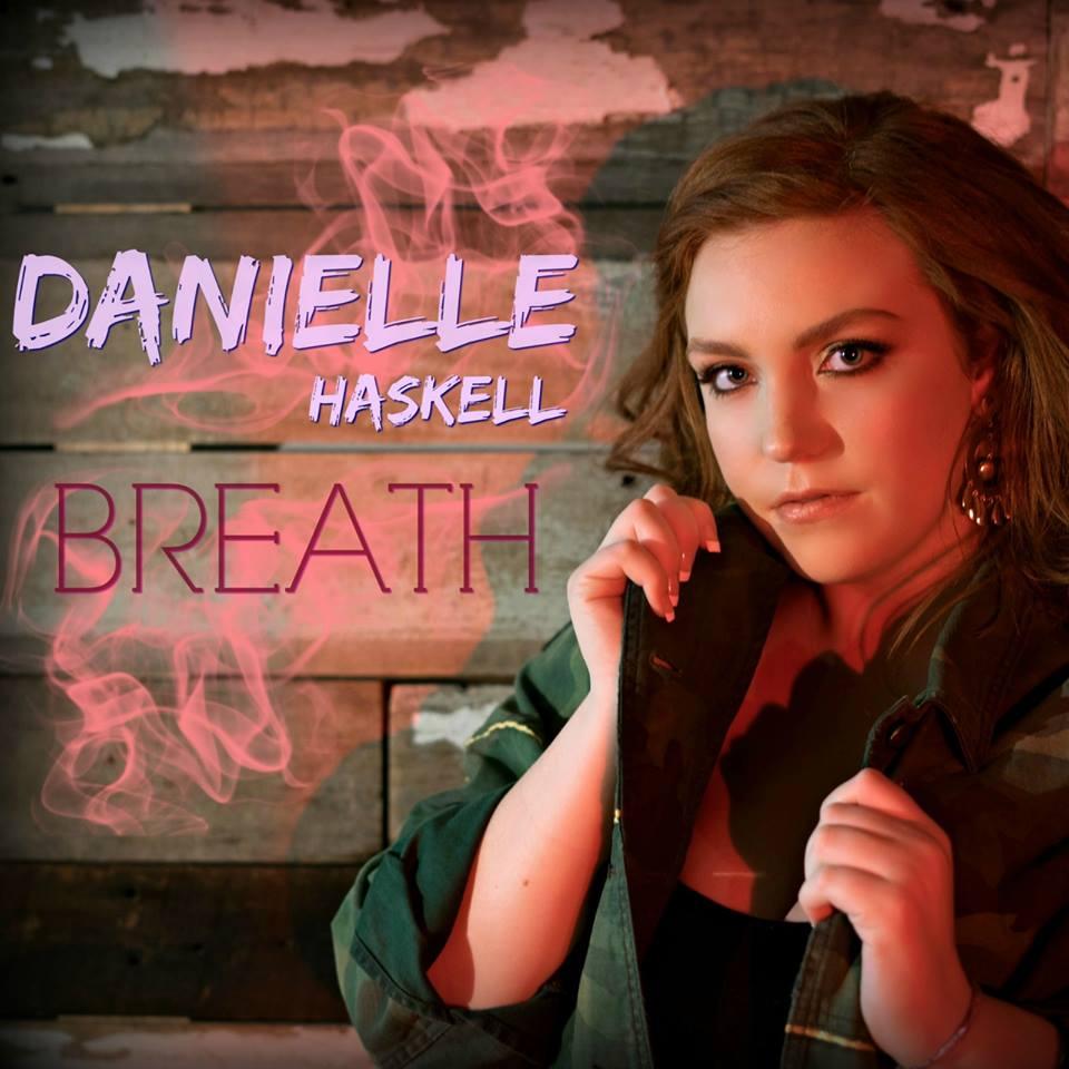 Danielle Haskell