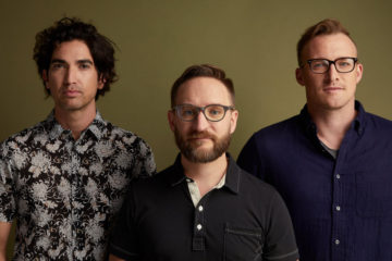 Sanctus Real to Debut New Album, CHANGED, April 27; Headlining Tour This April