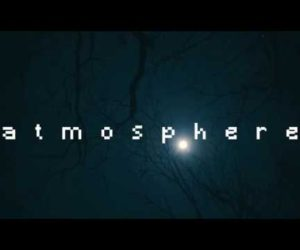 Dillon Chase Airs Atmosphere Video