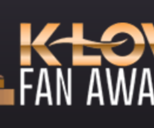 K-LOVE Fan Awards To Air On Television For First Time With TBN At Helm - Slated Performances Announced For 2018 K-LOVE Fan Awards