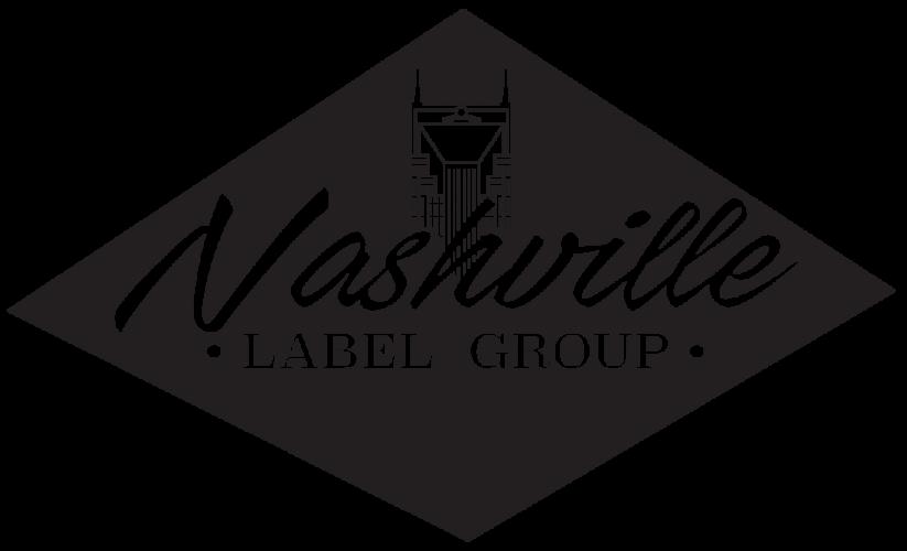 Seventh Day Slumber's Joseph Rojas Launches Nashville Label Group