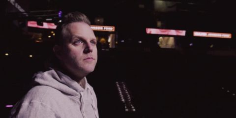 Matthew West is All In in new music video