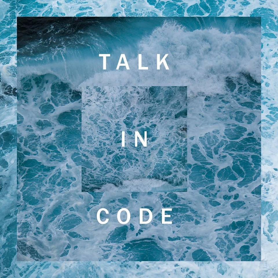 Audio: S.O. Drops Talk in Code Track