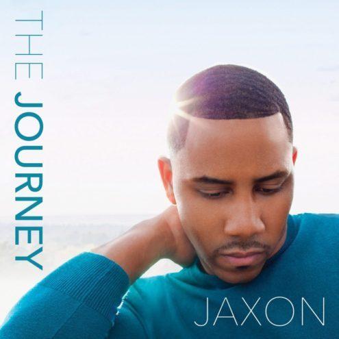 CHRISTIAN POP ARTIST JAXON RELEASES NEW SINGLE
