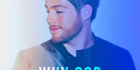 Audio: Austin French Releases New Song Why God