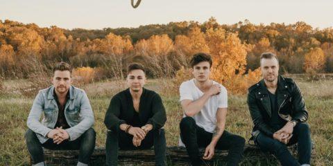 Video: Anthem Lights - Class of 2018 Medley