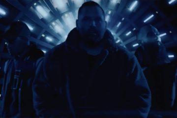 Social Club Misfits and Tauren Wells Debut War Cry Music Video