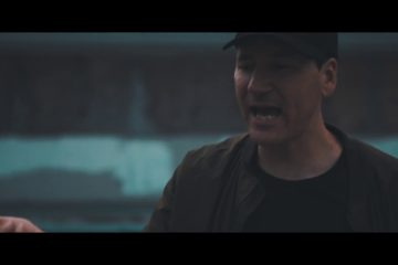 KJ-52 Releases be Like That Video