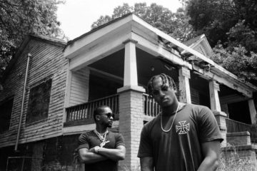 Lecrae & Zaytoven Release Plugged In