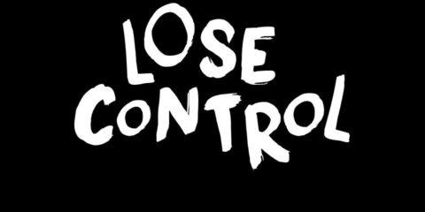 J Vessel Drops Lose Control Track