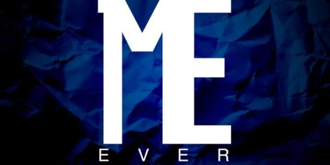 "Audio: Greatest Me Ever featuring David ""Monsta"" Lynch"