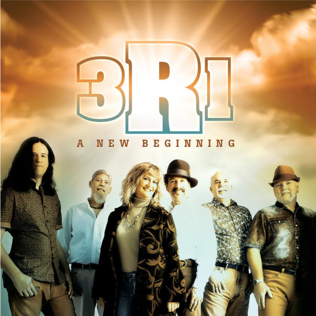 Atlanta-Based Band 3R1Rocks Releases New Single