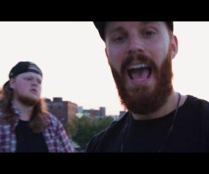 Cole DeRuse Releases Leper Music Video
