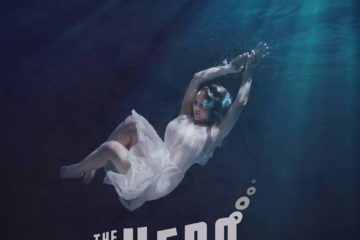Philippa Hanna Releases The Hero Single and Music Video