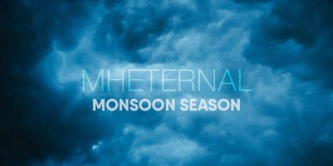 MH Eternal Drops New Single Monsoon Season