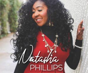 Atlanta-Based Artist Natasha Phillips Releases New Single