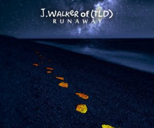 J.Walker (of TLD) Releases Runaway Video