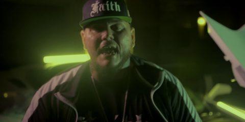Illuminate Drops 24/7 Video; Album Out Friday
