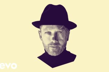 TobyMac Unveils Surprise New Single Everything - elements TobyMac Announces New Album The Elements Via Billboard - Oct 12