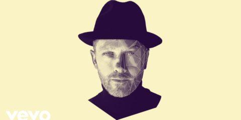 TobyMac Unveils Surprise New Single Everything
