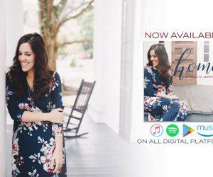 Shelly E Johnson Unveils Home Music Video