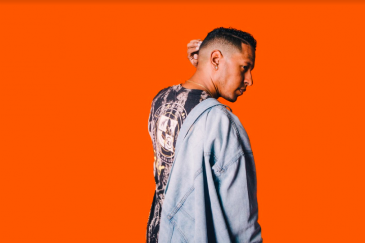 GAWVI Releases Fashion Joe Featuring KB
